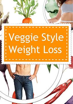 veggie-weight-loss